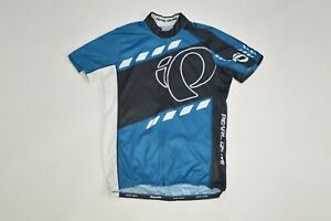 Pearl Izumi 2014 Men's Elite LTD Short Sleeve Cycling Jersey 11121371 Size L