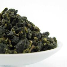 High Mountain Alishan Dongding Oolong Tea