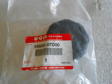 bouchon bocal de frein SUZUKI GT185 GT250 GT380 GT550 GT750 REF 59669-07D00