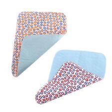 Protecteur imperméable à l'eau de serviettes de protection d'incontinence