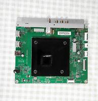 Insignia NS-50DF710NA19 Main Board 756TXICB01K012 715G9566-M01-B00-005K - Tested