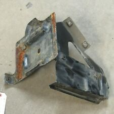 1988-94 Chevy C/K 1500 & Blazer 1500 RH Passengers Battery Tray w/ Bracket 39697
