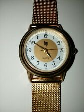 montre lip femme or en vente | eBay