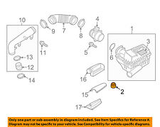 amu 2001 audi engine diagram wiring schematic diagram rh 67 uggs outlet co Audi 1.8T Engine Audi Q5 Engine Diagram