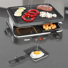 B) raclette Grill TriStar Ra2949