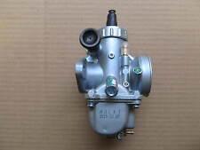 Pit Bike Molkt Race Carb 26 mm Genuine Component Latest version WPB Demon X