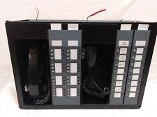 New listing Fire Alarm Simplex 4100 - 9620