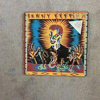 Danny Elfman So-Lo LP Oingo Boingo 1984 80's Music
