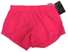 Women's NIKE RUNNING Shorts DRI FIT XS S M L XL NWT