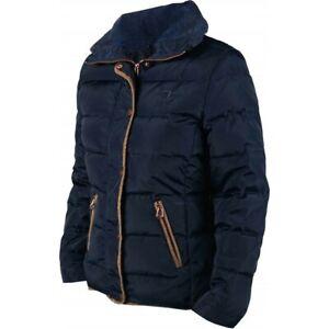 SALE, Horka Adora Jacket, Women's Jacket, Equestrian Jacket RRP £92
