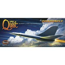 NEW Moebius Jonny Quest Dragonfly 946