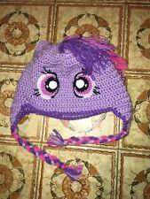 My Little Pony Hat Ebay
