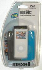 Maxell nono Skins - Protection for iPod nano #191220