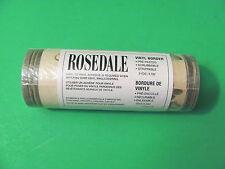 Rosedale Vinyl Border Paper Des Cgb2810-4 Lot A1