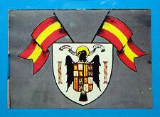 CRONISTORIA MONDIALE Folgore '65-Figurina-Sticker n.103- 1930-Rec