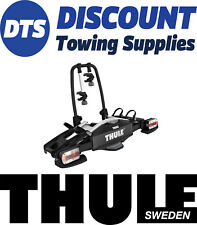 Thule 925 VeloCompact Towball Mounted Cycle Carrier
