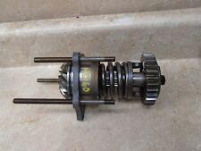 Honda 750 VT SHADOW VT750  Engine Rear Drive Shaft Yoke Gear Assembly 1983 HB260