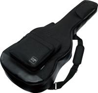Ibanez IAB540 GigBag/Tasche Westerngitarre