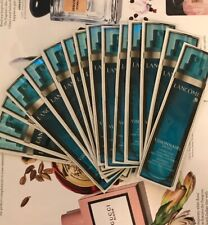 Lot of 15*  Lancome VISIONNAIRE SERUM ADVANCED SKIN CORRECTOR 2ml EACH packet