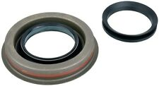 FORD OEM 99-13 F-350 Super Duty Front Differential-Pinion Seal 8C3Z4L616B