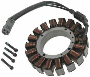 Twin Power Premium Stators Molded, 2-Pin 27-7058 21-5646