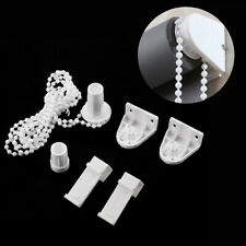 Bead Chain Curtain Accessories Window Hardware Roller Blind Shade 25mm Kit HOT