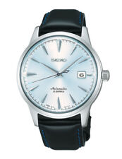 SEICO Spirit SARB065 Wristwatch