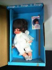 Bambole e bambolotti Anno Anni '60