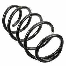OEM NEW Front Suspension Coil Spring 06-11 Buick Lucerne Cadillac DTS 15781812