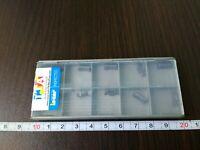 ISCAR GEPI 3.00-0.20 IC908 10 PCS Original carbide inserts FREE SHIPPING