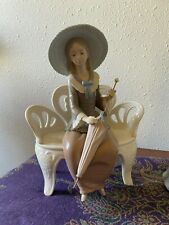 lladro figurines collectibles