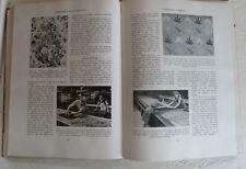 Furnisher's Encyclopedia Michael Sheridan H/B  1950's Interior Decoration Trade