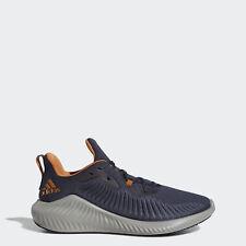 adidas Alphabounce+ Shoes Men's