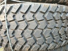 More details for  remould agricultural  400x60x22.5 tyre
