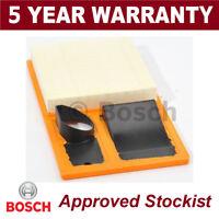 Bosch Air Filter S0035 F026400035