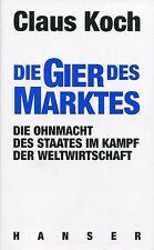 Sachbücher über Wirtschaft & Industrie