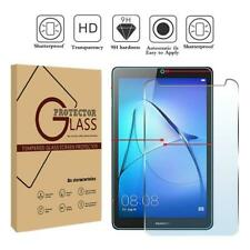 Tablet Tempered Glass Screen Protector For Huawei MediaPad T3 7.0