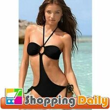 Monokini Machine Washable Swimwear for Women