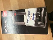 Microban 2000 Plus 011232 Self-Inker with Band Shield NEW