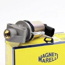 AGR Ventil SEAT Altea 1.6 Ibiza III 1.6 Leon 1.6 Toledo III 1.6 - 7.22574.12.0