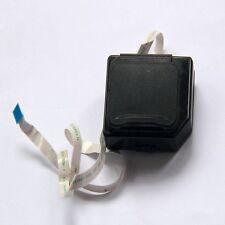 Original Panasonic Toughbook  Fingerprint Reader for CF-30