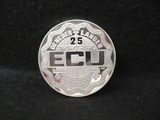 Niederlande 1990 25 ECU AG 925 Silber