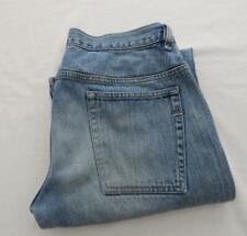 Diesel Ravix Bootcut Flare Jeans 00773 Waist 33 Leg 34 Button Fly (M5821)