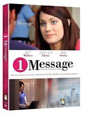 *5 Pack Drama DVD Collection* Drama, Period Drama, Romance