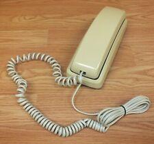 Thomas Consumer Electronics GE (2-9050NIB) Vintage Corded Telephone **READ**