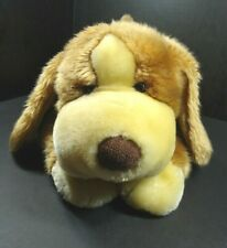 """Animal Alley Darby Brown Dog Plush 18"""" Toys R Us"""