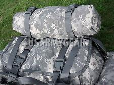 Made in USA Molle II Digital ACU Army Military Waist Butt Fanny Pack,Bag USGI GC