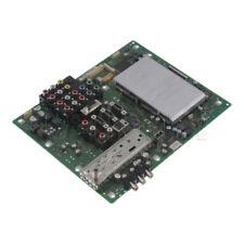 Sony A-1641-942-A (A1506072C) BU Main Board for KDL-40WL140 1-876-561-13