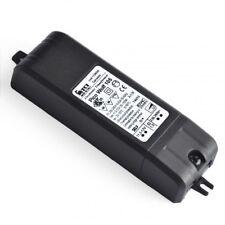 Tronic-Trafo V. TCI, Picowolf 105, Electronic, 20-105 VA ( Watt)