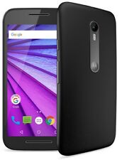 MOTO G 3rd Gen, G3 4G VoLTE (Jio) XT1550 16GB ROM 2GB RAM  Refurbished Good